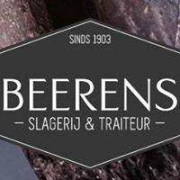 Beerens Slagerij & Traiteur