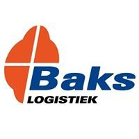 Baks Logistiek