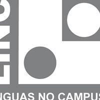 LINC - Línguas no Campus