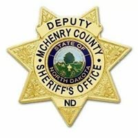McHenry County, ND Sheriff's Office