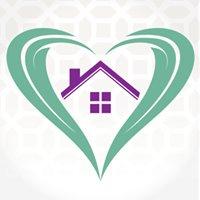 At Home Rehab, LLC