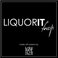 Liquorit by Liquorificioitalia