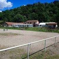 Le Centaure, Gite de Groupe, centre de vacances et de loisirs