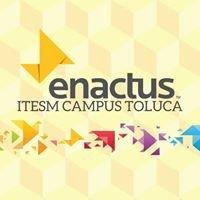 Enactus ITESM Toluca