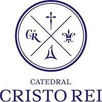 Catedral Cristo Rei BH