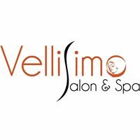 Vellisimo Salon & Spa