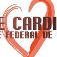 Liga Acadêmica de Cardiologia - UFSM