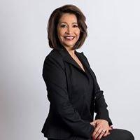 JoAnn Ortega-Petty