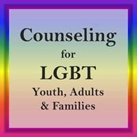 CT LGBT Counseling