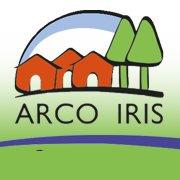 Cooperativa Arco Iris
