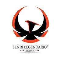 Fenix Legendario Studios