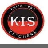 KIS Kitchens