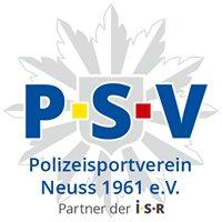 PSV Neuss