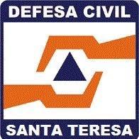 Defesa Civil de Santa Teresa - ES
