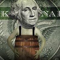 Eastlake Money Study