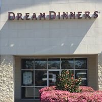 Waxhaw Dream Dinners