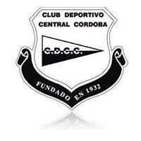 Club Deportivo Central Córdoba
