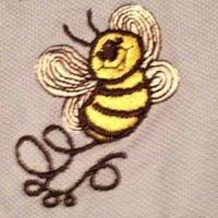 Dancing Bees Apiaries