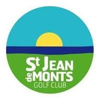 Golf Saint Jean de Monts