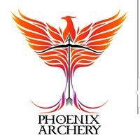 Phoenix archery supplies