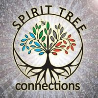 Spirit Tree Connections