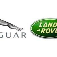 Jaguar Land Rover Santa Fe corporativo
