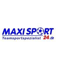 Maxi Sport 24