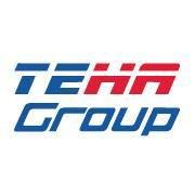 TEHA Group