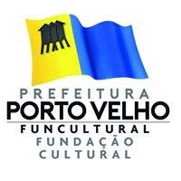 Fundação Cultural de Porto Velho