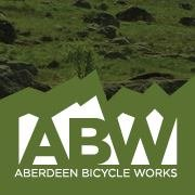 Aberdeen Bicycle