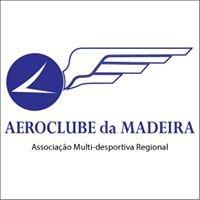 Aeroclube da Madeira