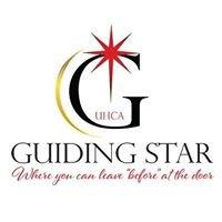 Guiding Star UHCA