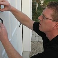 Expert Garage Doors