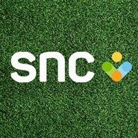 SNC - Salvador
