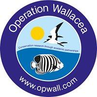 Operation Wallacea Fundraising