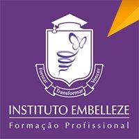 Instituto Embelleze Votorantim