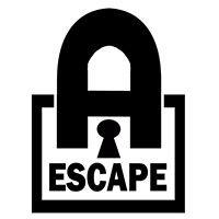 A-Escape
