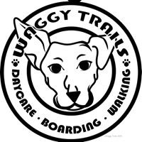 Waggy Trails South Pasadena United States