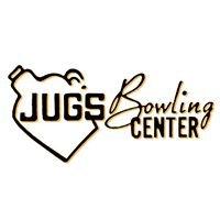 Jug's Bowling Center