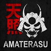Amaterasu Store