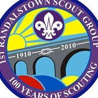 1st Randalstown Scout Group