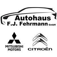 Autohaus Fehrmann