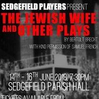 Sedgefield Players