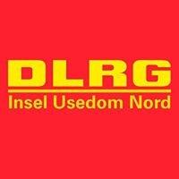 DLRG Ortsgruppe Insel Usedom-Nord e.V.