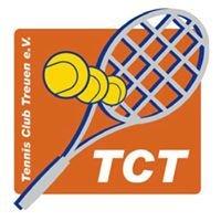 TC Treuen e.V.