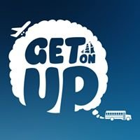 Get On Up Tours