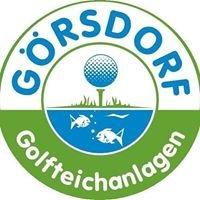 Görsdorf Golfteichanlagen GbR