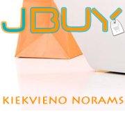 JustBuy