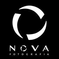 NOVA Escuela de Fotografia