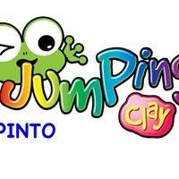 Jumpingclay Valdemoro Pinto